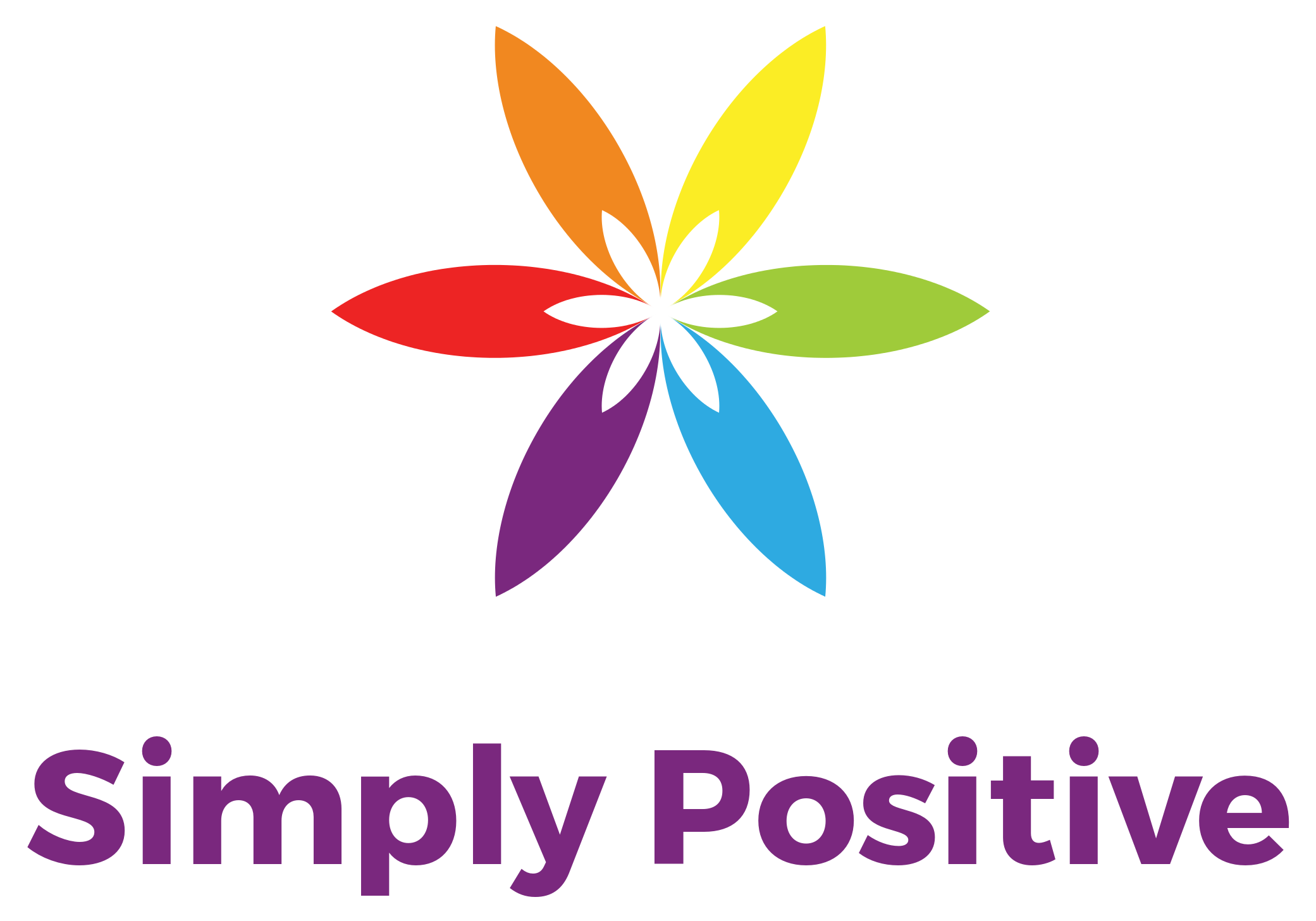 Simply Positive Lifestyle